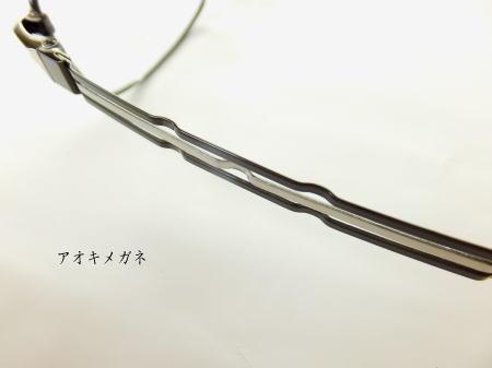 CHARMANT Line Art シャルマンラインアート フォルテコレクション XL1029GR
