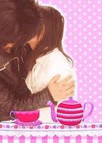 渡辺麻友 櫻井翔のラブラブプリ画像2