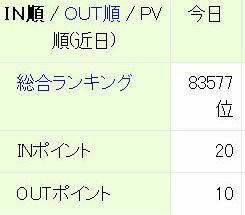 13・05・16ブログ村B