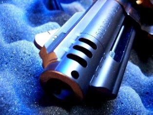 M500-4inch03.jpg