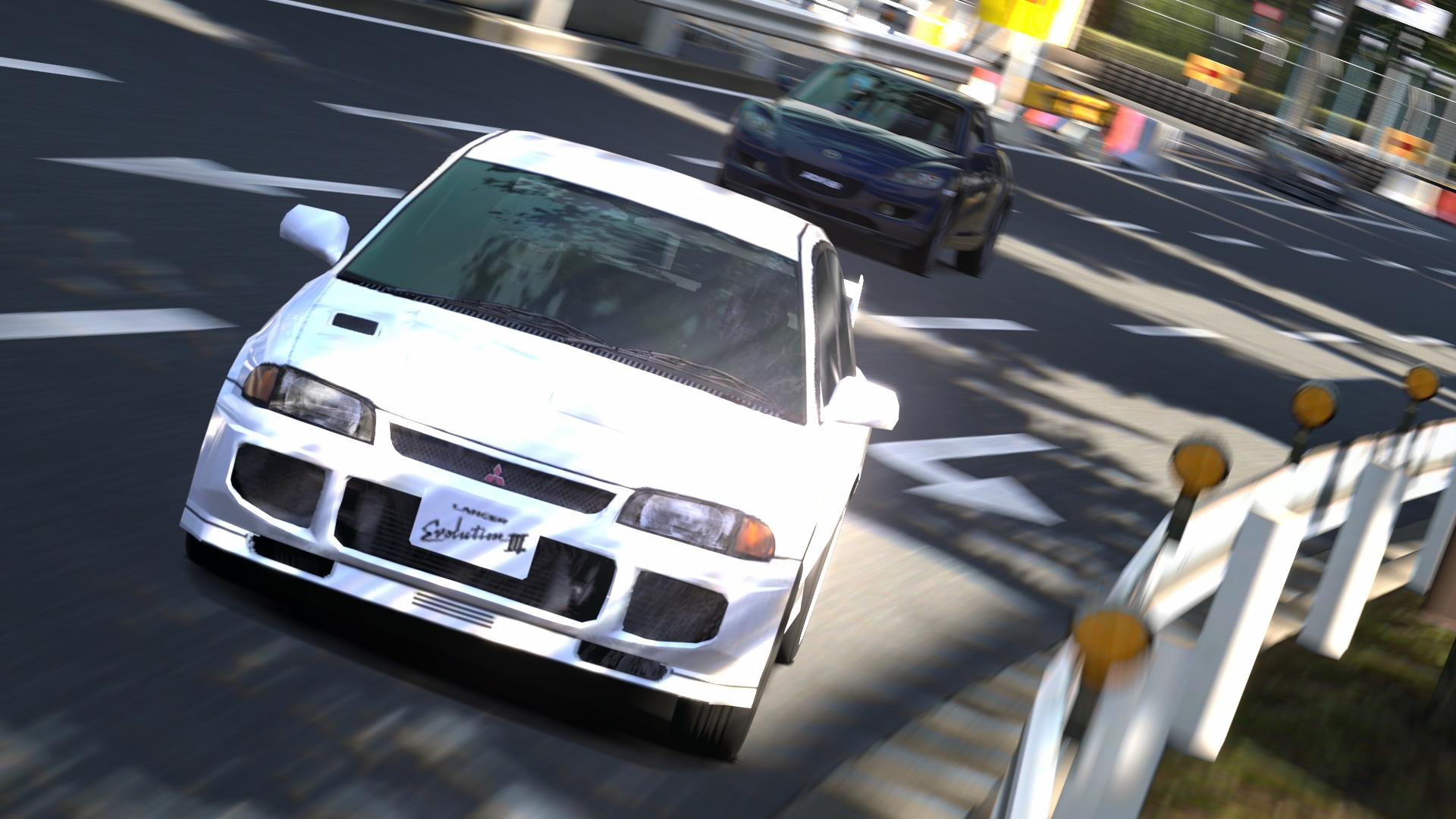 東京・ルート246