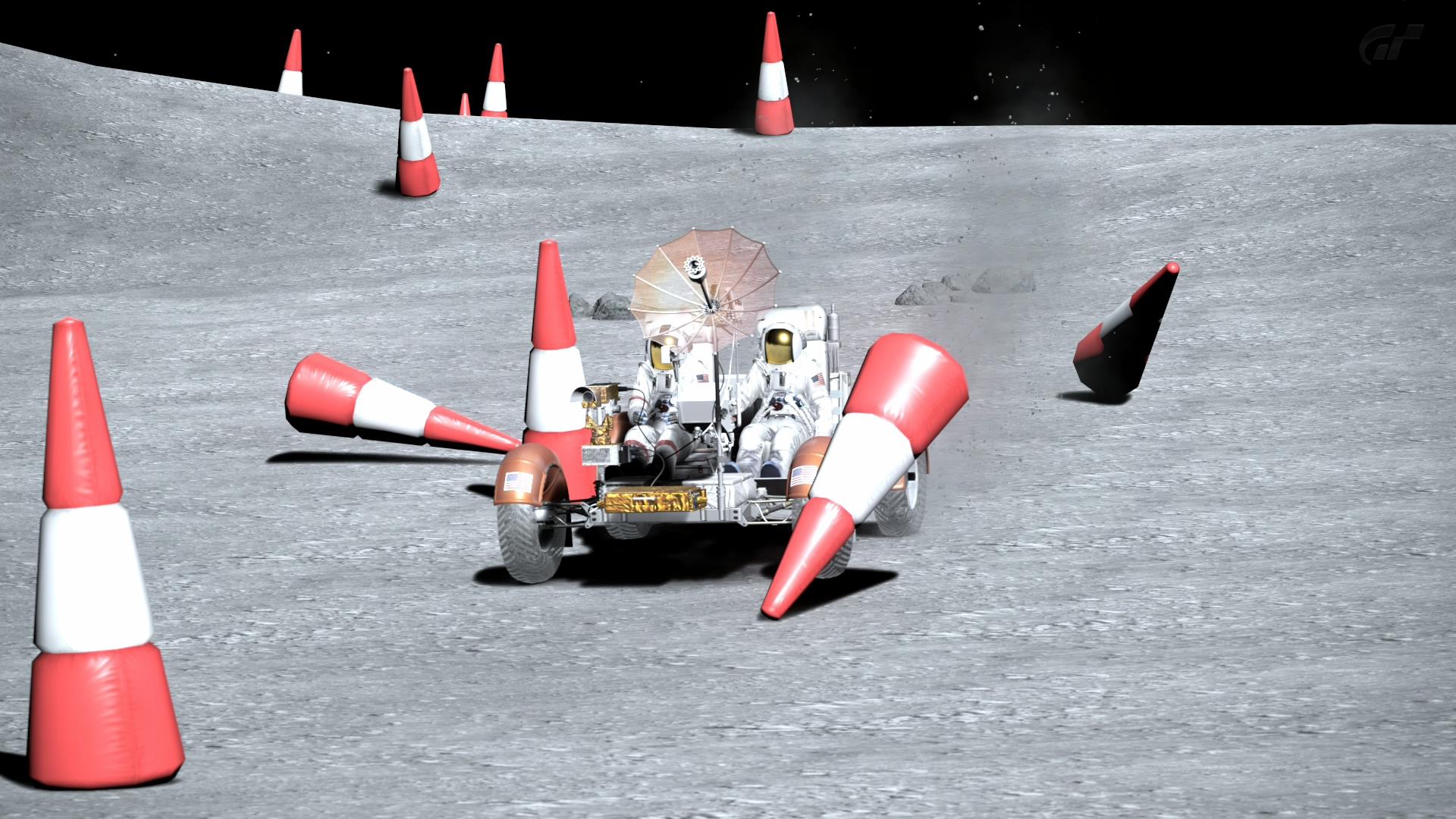 月面・ミッション Ⅲ_1