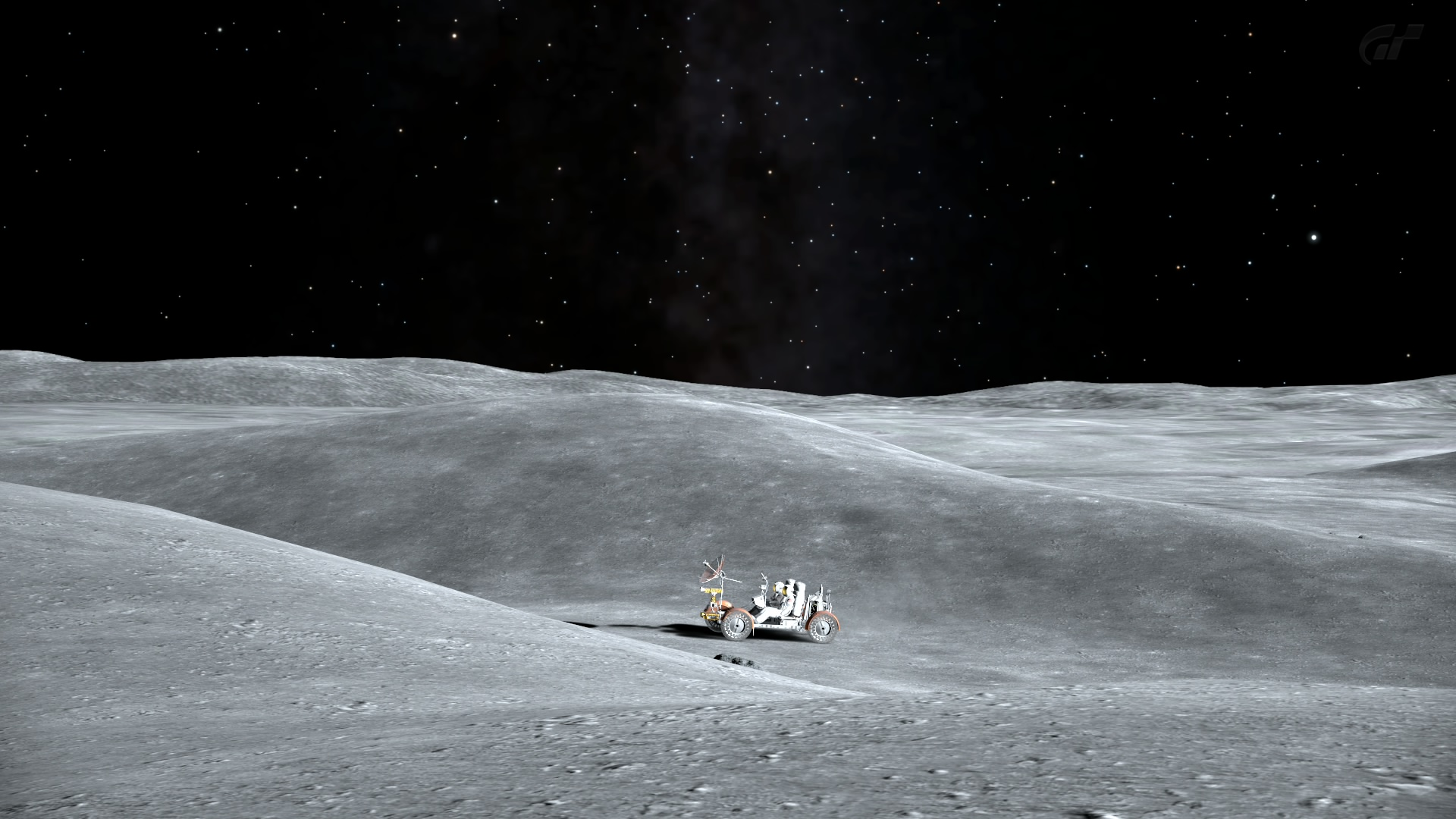 月面・ミッション Ⅰ_1