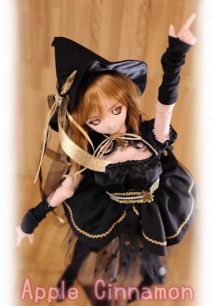 witch3b.jpg