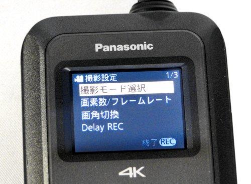 HXA500_06.jpg