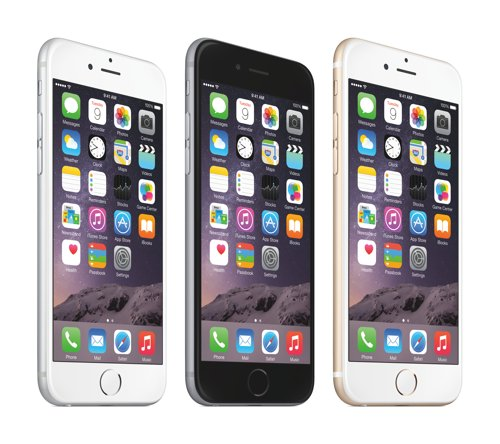 iPhone60923pm.jpg