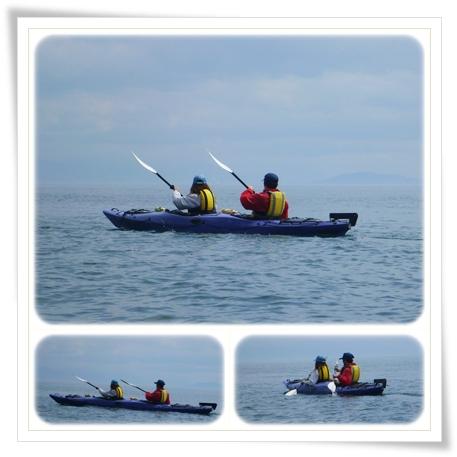 cats canoe2