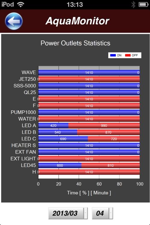 power030501.jpg