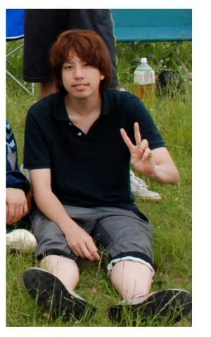 kimu_convert_20120325224405.jpg