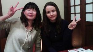 nanako_convert_20120401222331.jpg