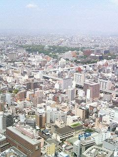 名古屋市.jpg