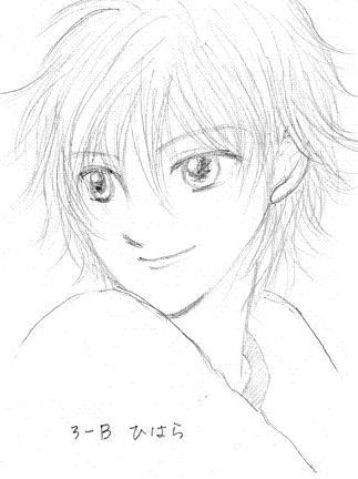 Kazuki011.jpg