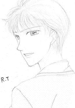 Ryotaro020.jpg