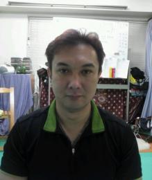NCM_0124-1.jpg