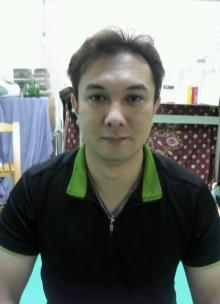 NCM_0125-1.jpg