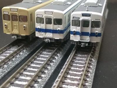 T8007