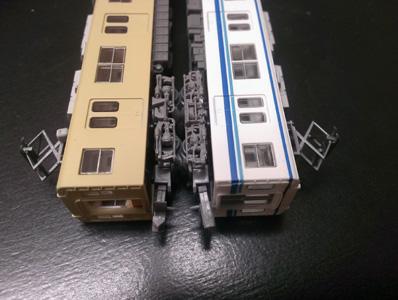 T8003