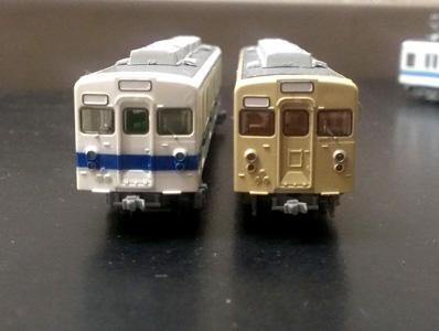 T8002