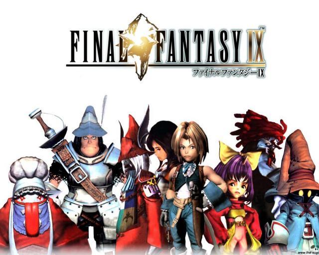 FF9-final-fantasy-ix-2689108-1280-1024.jpg