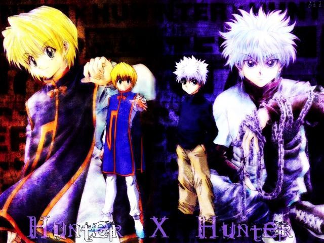 Hunter-x-Hunter-hunter-x-hunter-6340067-1024-768.jpg