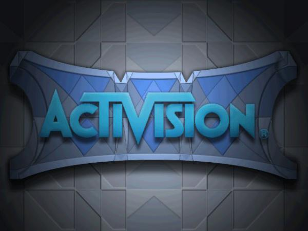 activision_qjpreviewth.jpg