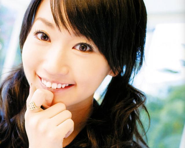 nana_002_1280_1024.jpg
