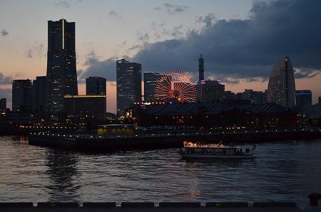 横浜散歩 (95)