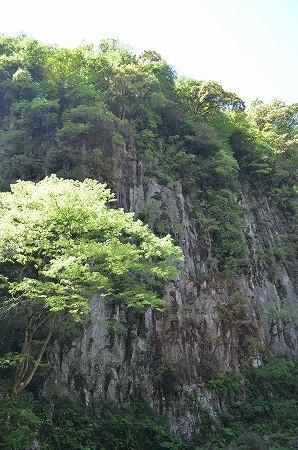 九州旅行_20120503_229