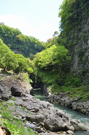 九州旅行_20120503_233
