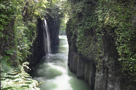 九州旅行_20120503_214