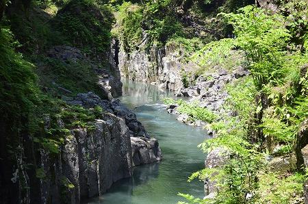 九州旅行_20120503_228