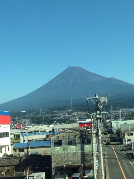 富士山iJPG