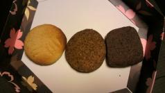 cookie_3.jpg