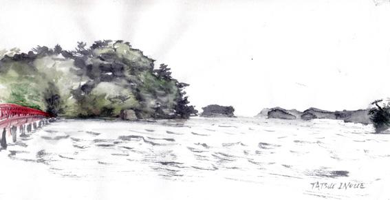 松島海岸1低解像