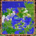 maps original