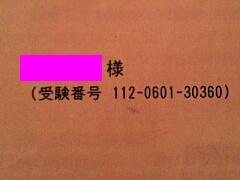 11-11-06-01.jpg