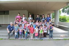 2013_07_13o (1)