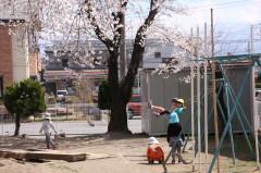 2013_04_11b.jpg