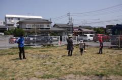 2013_05_22b.jpg