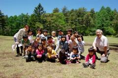 2013_05_31n.jpg