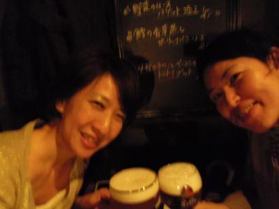 beer1_20130228001242.jpg