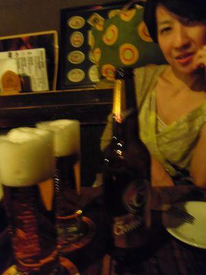 beer2_20130228001242.jpg