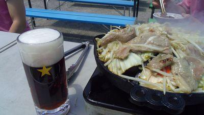 beer2_20130504005731.jpg