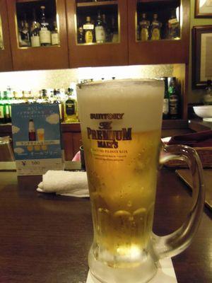 beer_20130327013200.jpg