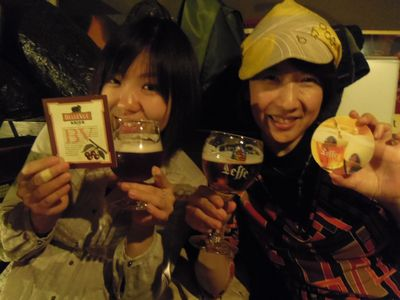 beer_20130413013728.jpg