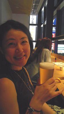 beer_20130614015023.jpg