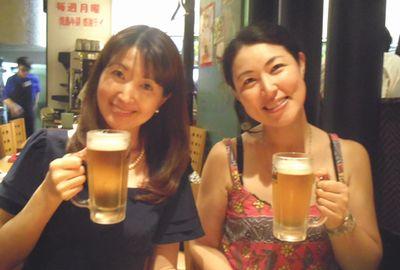 beer_20130720030121.jpg