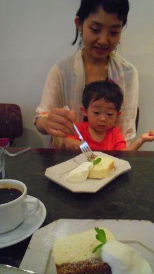 cafe_20130620000136.jpg