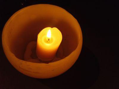 candle_20130228001242.jpg