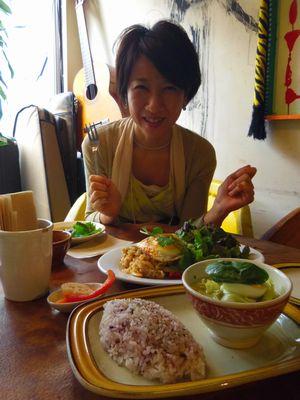 lunch2_20130228001240.jpg